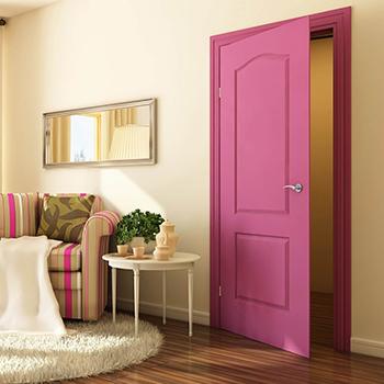 Двери по стилям